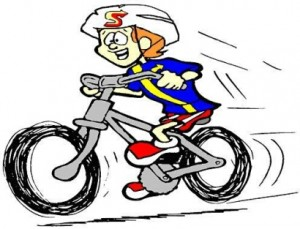bicycle-safety-cartoon.jpg